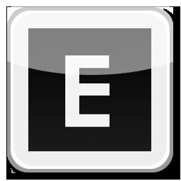 Logo Eyeem