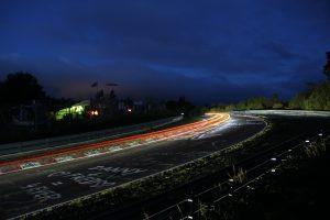 Nuerburgring Nightshift